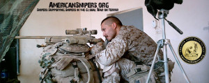 http://www.americansnipers.org/