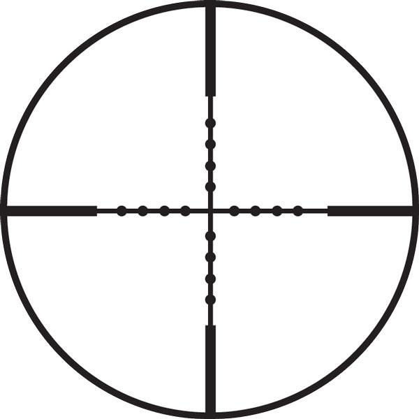 vortex crossfire ii 6 18x44 manual