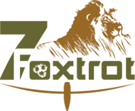 copy-7-Foxtrot-Logo-Clr-190.png