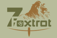 7 Foxtrot Firearms Training & Consulting